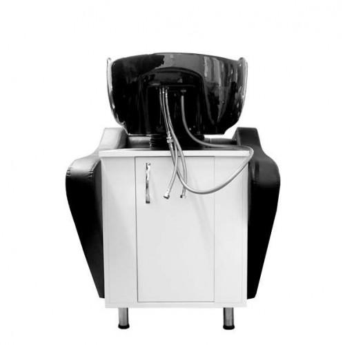 Измивна колона с шкафче - Модел LeonaR MT 1118