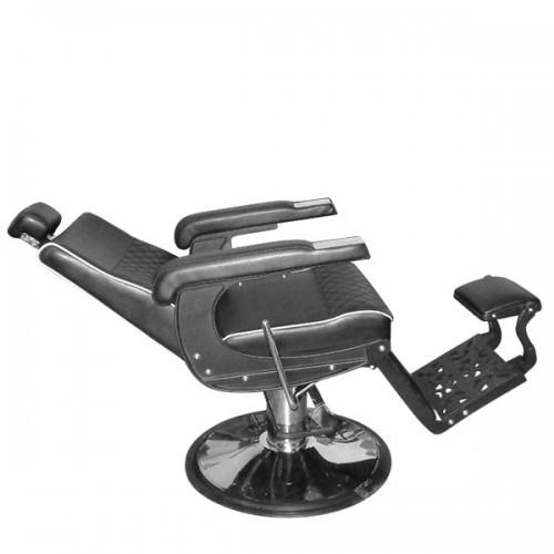 Стилен бръснарски стол – Модел BO50