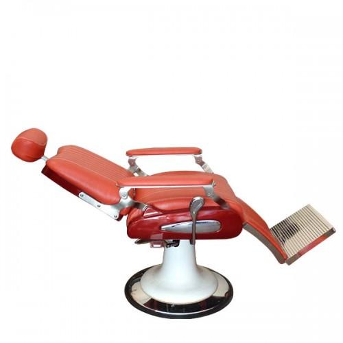 Бръснарски стол Модел SA27