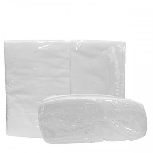 Козметични кърпи от ТНТ, различни размери