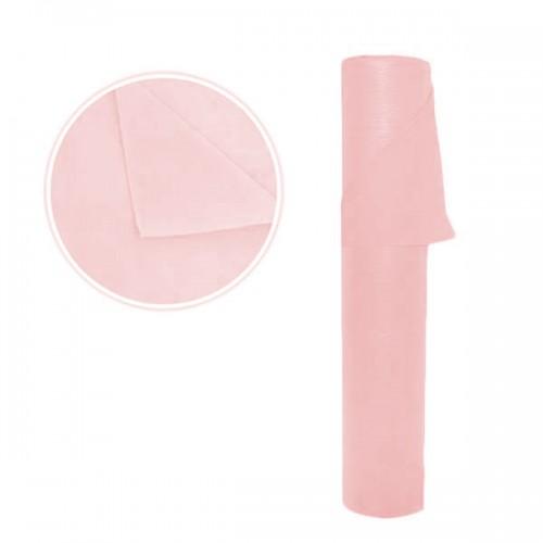 Непромокаеми чаршафи в розов цвят – Модел SP127