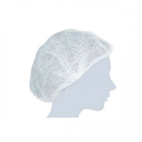 Боне за коса от нетъкан текстил – TNT