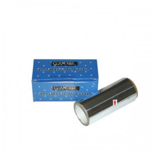 Алуминиево фолио за еднократна употреба L-68, 30 метра
