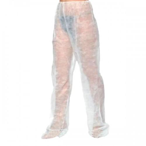 Панталони за Пресотерапия и Лимфен дренаж, 1 брой