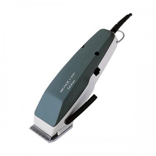 Moser 1400 Edition - Машинка за подстригване