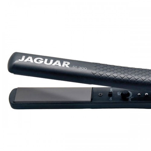 Професионална преса за коса, Jaguar ST300