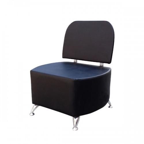 Стол за клиенти – Модел 736