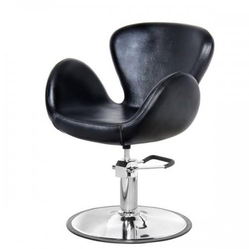 Фризьорски стол, Модел PA3390BL