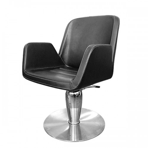 Удобен фризьорски стол - Модел A307