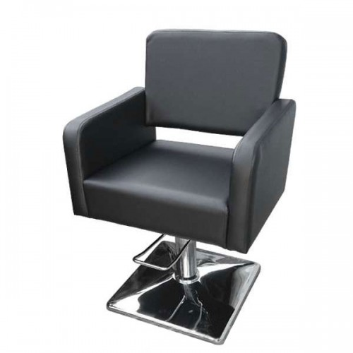 Фризьорски стол – Модел М300