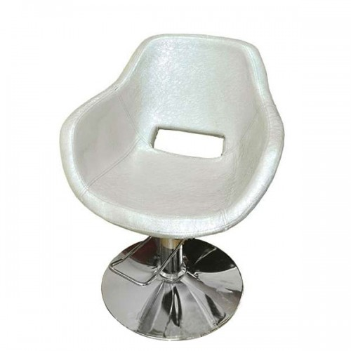 Стилен фризьорски стол 104