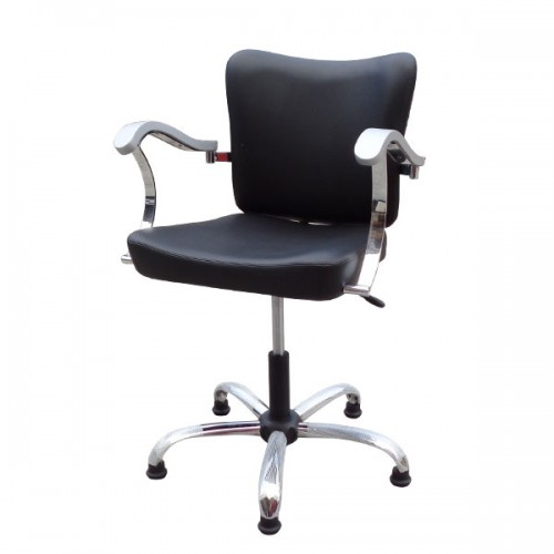 Фризьорски стол - Модел 371