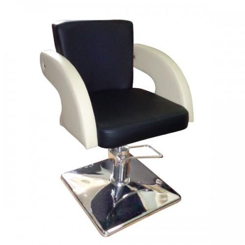 Професионален фризьорски стол М1001