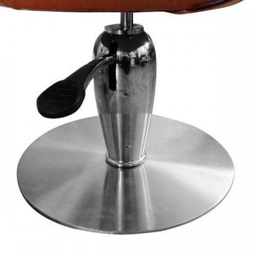 Елегантен фризьорски стол – модел А303
