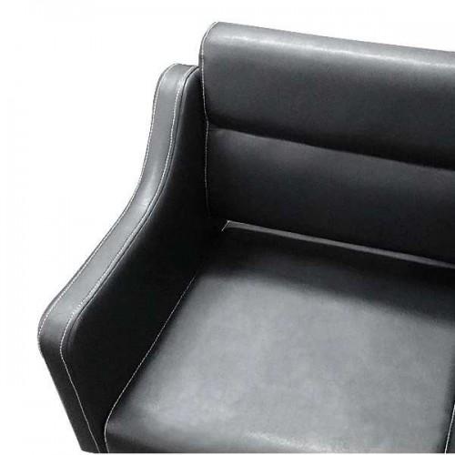 Фризьорски стол М811