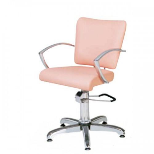 Стол за клиенти – Модел 304-02