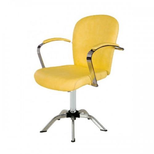 Стол за клиента – Модел 361K