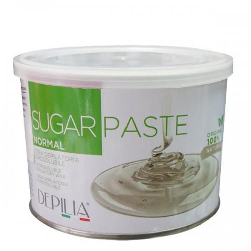 Захарна кола маска 500 гр - Sugar Depilia