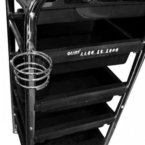 Фризьорска количка - Модел 150A