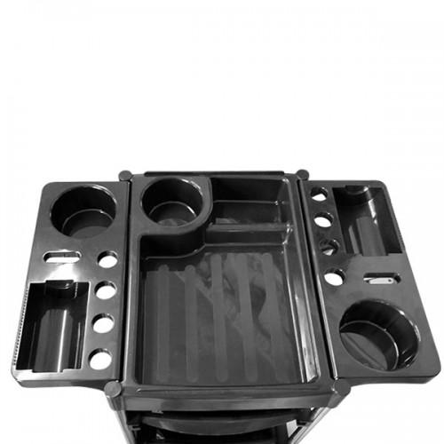 Фризьорска количка – Модел G006