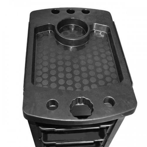Фризьорска количка – Модел MS04