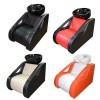 Професионална измивна колона М400 - избор на цветове