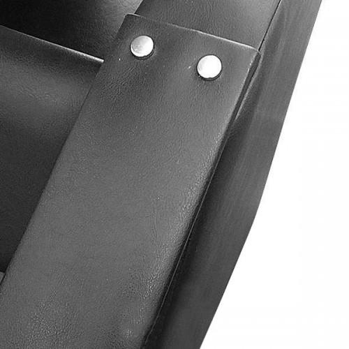 Измивна колона – Модел М708