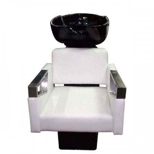 Измивна колона с дълбока мивка - Модел 3573