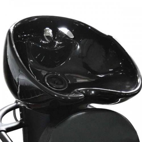 Практична измивна колона - Модел 6080