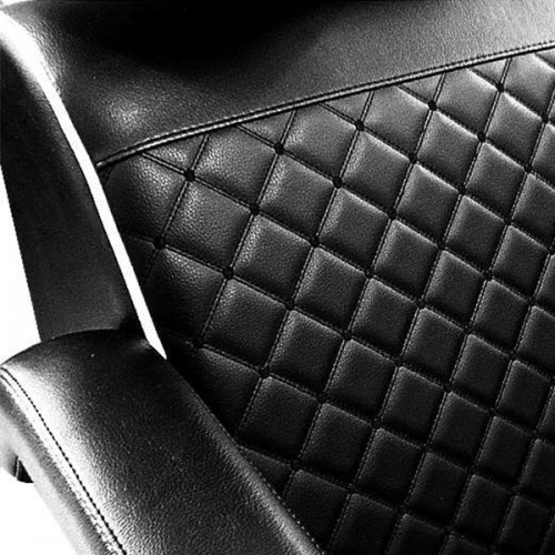 Удобна и качествена измивна колона - Модел E150