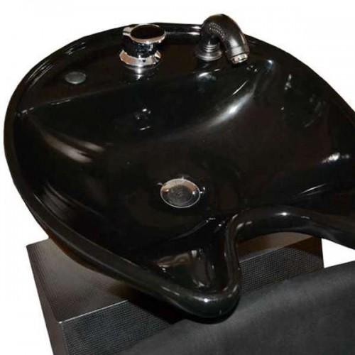 Фризьорска измивна колона IT350