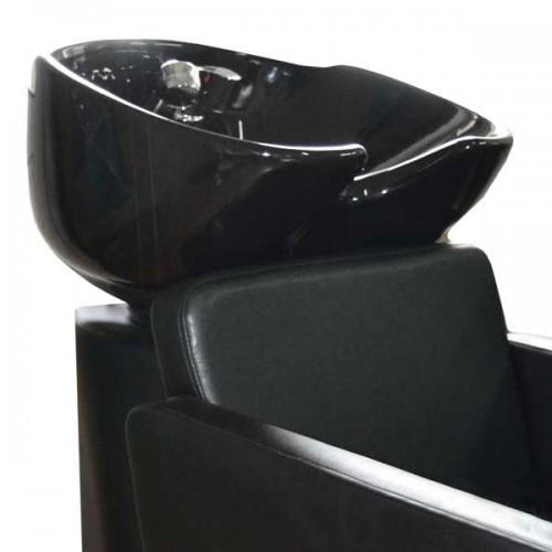 Измивна колона - Модел М600