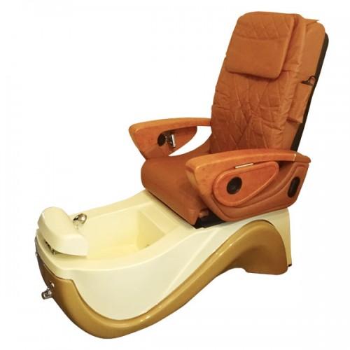 Стол за СПА и педикюр, модел G450B-3 SPA