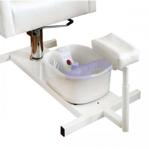 Стол за педикюр, Модел KL 6606