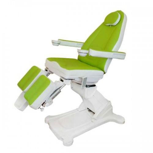 Електрически козметичен стол за СПА и педикюр 6681А