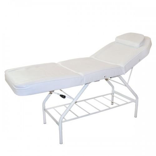 Козметично легло модел 242
