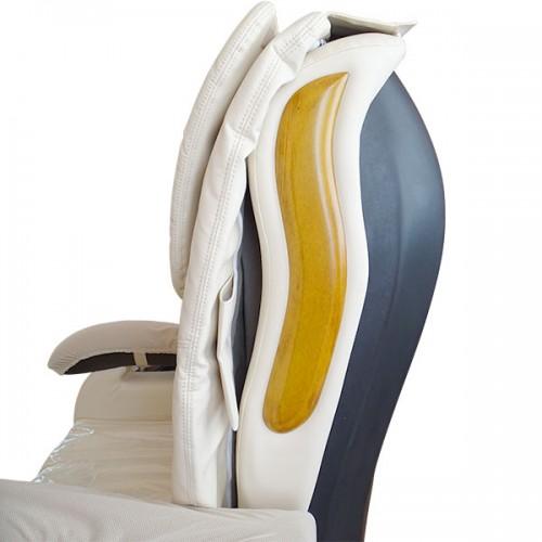 Луксозен стол за спа и педикюр SPA-926