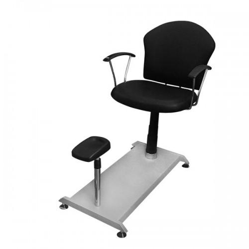 Стол за педикюр – Модел 2201