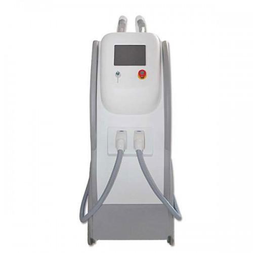 Козметичен Elight (IPL+RF) + SHR лазер – модел MB600C