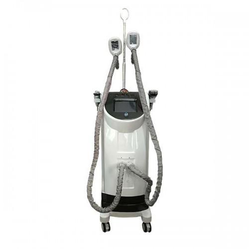 Козметичен апарат за криолиполиза + вакуум M819D
