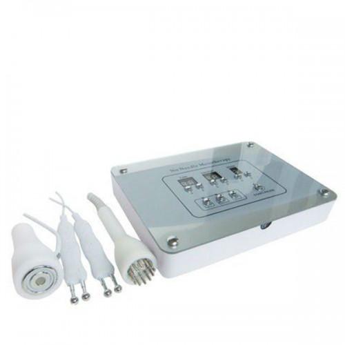 Козметичен Уред За Безиглена Мезотерапия модел 01