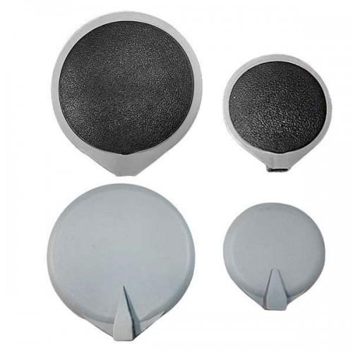 Професионален козметичен уред Целутрон - Модел MX-301