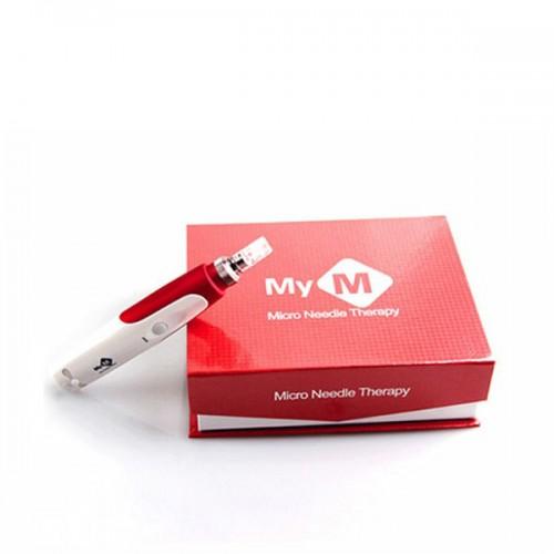 Микроиглена дерма писалка - Модел 12