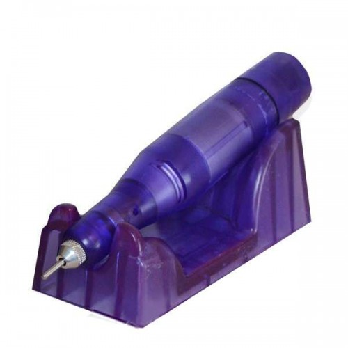 Електрическа пила за нокти 2002