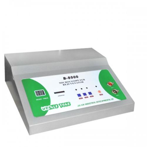 Електростимулиращи ръкавици - Модел 8000