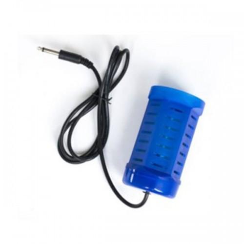 Електрод за йонна детоксикация C серия 02
