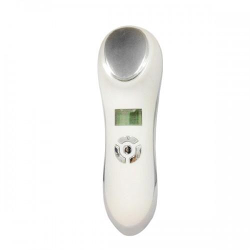 Козметичен чук за топла и студена терапия – Модел MX – N20