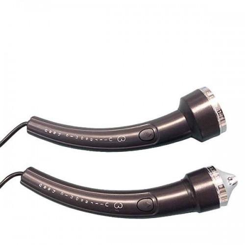Ултразвук с Електрическа игла – Модел MX-138