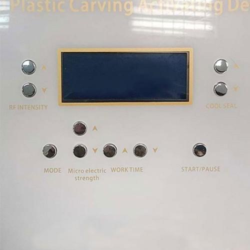 Мултифункционална Безиглена Мезотерапия – модел MX-M1