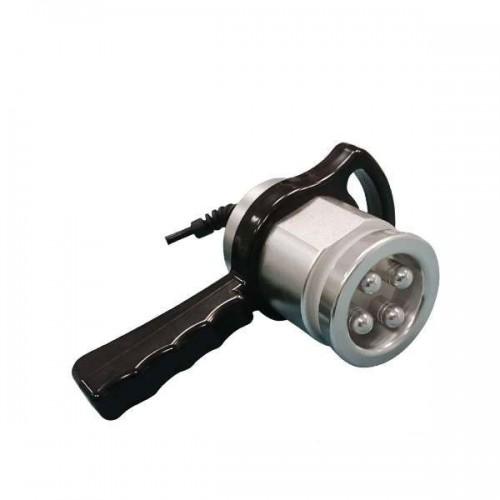 Мултифункционален RF козметичен уред - Модел MX-F6